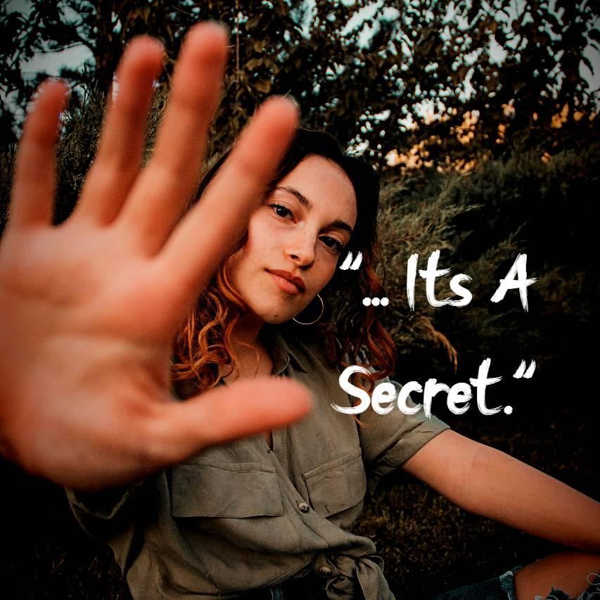 Owen Thomas talks about Secrets